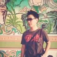 khys462's profile photo