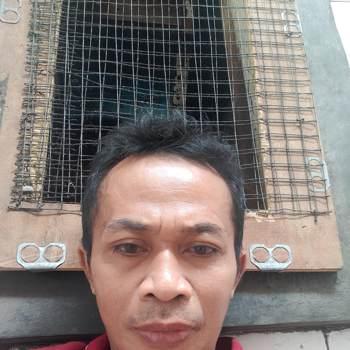 bambangl806645_Jakarta Raya_独身_男性