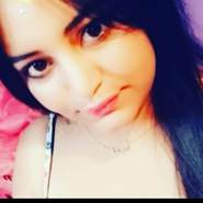 marwaf377833's profile photo