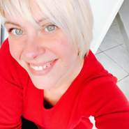 santinsamuella0's profile photo