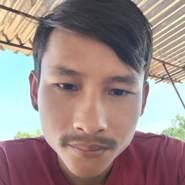 ohno310's profile photo