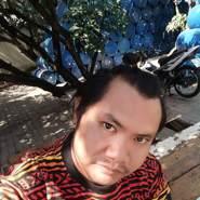 userzyn67's profile photo