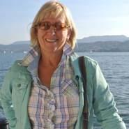 veroniquer926967's profile photo