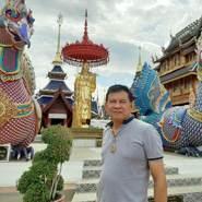 user35989899's profile photo