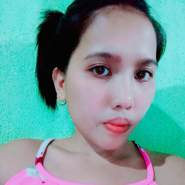 edisond297532's profile photo