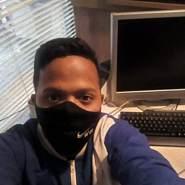 fhrasmeyerb's profile photo