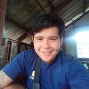 userfkhx9362's profile photo