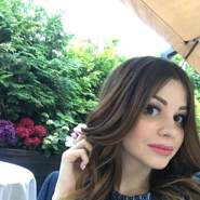 anastasiya768482's profile photo