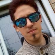 markoeeremic's profile photo