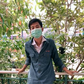 user_kg4536_Nakhon Ratchasima_Độc thân_Nam