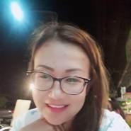 userhyn89's profile photo