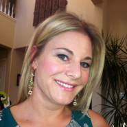 dxbc469's profile photo