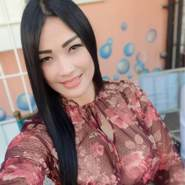 susand302289's profile photo