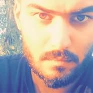 mohamedt249218's profile photo