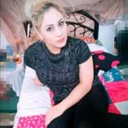yarasawallha56594's profile photo