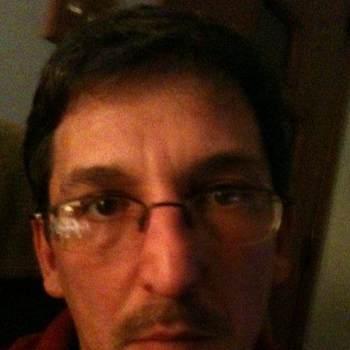 johnw513395_Michigan_Bekar_Erkek