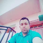 foudilf8's profile photo