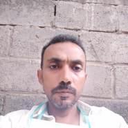 alia342823's profile photo