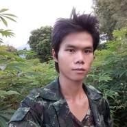 surasaks94's profile photo