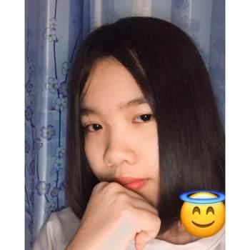 user_esb26_Phra Nakhon Si Ayutthaya_Độc thân_Nữ