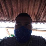 edilsone32430's profile photo