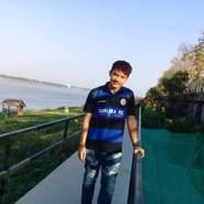 usermazb4025's profile photo