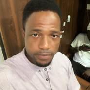 wahabi225183's profile photo