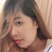 innoxentp828350's profile photo