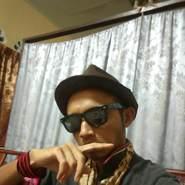 pekanp's profile photo