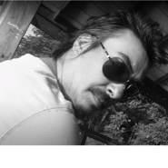 be_quick's profile photo