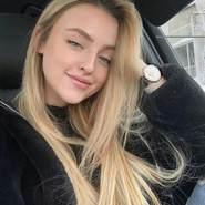 aliciaducharme42's profile photo