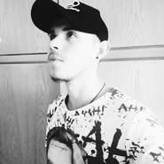 robertb877758's profile photo