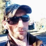 sergeys518567's profile photo