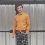 danielm966968's profile photo