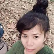 useruh9064's profile photo