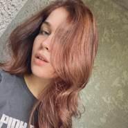 victoriamendy's profile photo