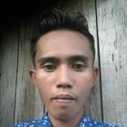 puteram797571's profile photo