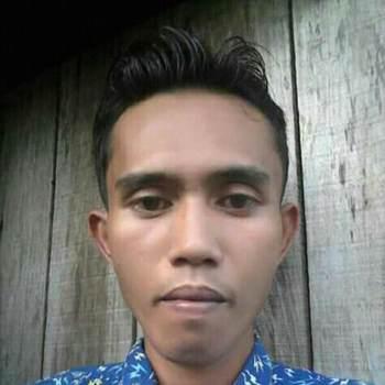 puteram797571_Riau_独身_男性
