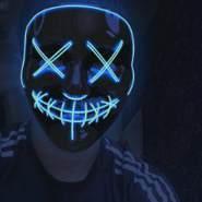 rafom29's profile photo