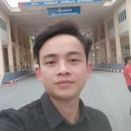 haiil79's profile photo