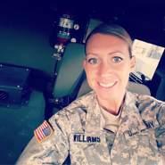 cierraw492640's profile photo