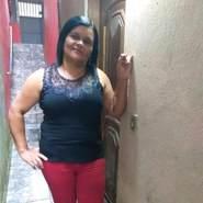 rosa261328's profile photo