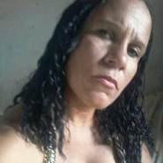 eunices840239's profile photo