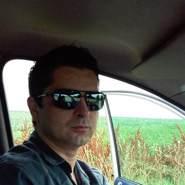 tanep615's profile photo