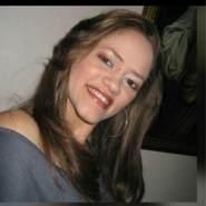 marleni2024's profile photo