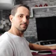 serhatc50312's profile photo