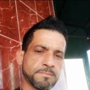 khalidr199989's profile photo