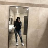 estrella564424's profile photo