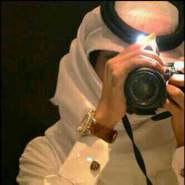 saaod027686's profile photo