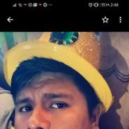 yersonm649800's profile photo